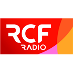 RCF Lorraine 93.7 FM France, Nancy