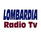 Lombardia Radio Tv 704  Italy, Cremona