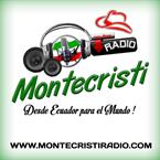MONTECRISTI RADIO Ecuador