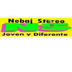 Nebaj Stereo Guatemala