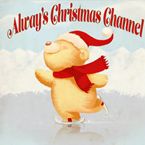 The Alway's Christmas Channel Canada