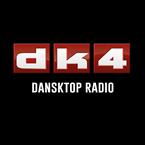 DK4 Dansktop Radio Denmark