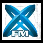 XFM 95.5 FM Denmark, Copenhagen
