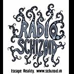 Radio Schizoid - Dub Techno India