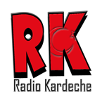 Radio Kardeche France
