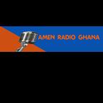 Amen Radio Ghana Ghana
