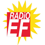 Radio eF Hits Poland