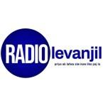 LEVANJIL FM 100.7 FM Haiti, Miragoâne