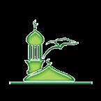 Love Islam Radio Pakistan