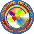 Sunshine Fm Radio Philippines