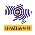 Країна ФМ 100 FM Ukraine, Kiev