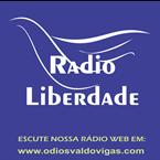 Rádio Liberdade - Odiosvaldo Vigas Brazil