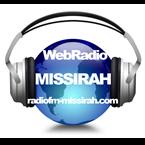 Webradio - Missirah Senegal