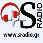 S Radio Lovetimes Greece
