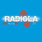 Radiola Stereo 91.5 FM Colombia, Cartagena