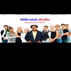 Millenials Radio Mexico