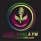Izwelenala FM South Africa