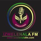 Izwelenala FM South Africa