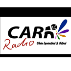 CARR RADIO 1 South Africa