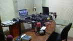 Radio Repere des Iles Haiti