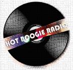 Hot Boogie Radio Brazil