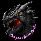 Dragon Haven Radio United Kingdom