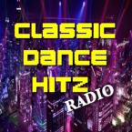 Classic Dance Hitz Ireland