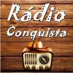 Rádio Conquista Brazil