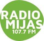 Radio Mijas 107.7 FM Spain, Malaga