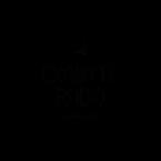 Exabyte Radio Italy