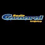 RADIO CARNAVAL MÉXICO Mexico