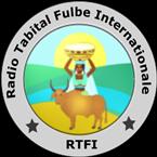 RTFI Guinea