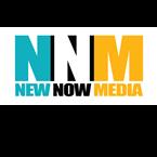 Newnowmedia radio Serbia