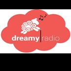 Dreamy Radio Greece
