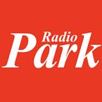 Radio Park FM Belgium