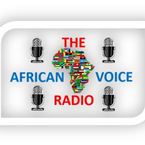 The African Voice Radio Canada