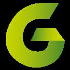 radio Guerreiro online Brazil