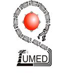 Radio UMED Mexico
