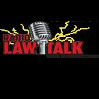 Radio Law Talk United States of America