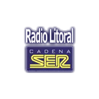 Radio Litoral Ser 102.5 FM Spain, Alicante