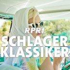 RPR1. Schlagerklassiker Germany