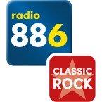 88 6 Classic Rock Austria