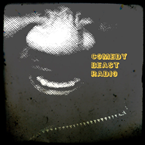 Comedy Beast Radio USA