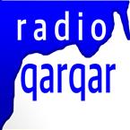 Radio Qarqar Azerbaijan