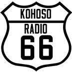 KoHoSo Radio 66 USA