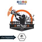 The Radio Egypt