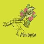 Muzeyyen Turkey