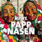 RPR1.Pappnasen Germany, Ludwigshafen