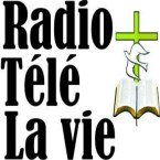 Radio Télé La Vie Canada