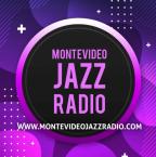 Montevideo Jazz Radio Uruguay